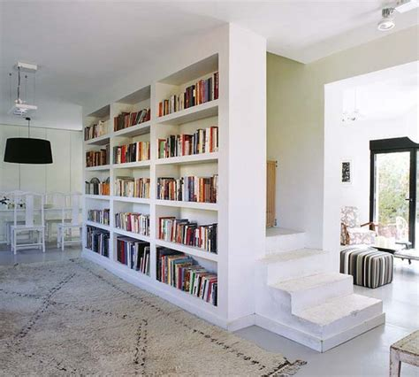living room library design ideas picture of home library in a living room