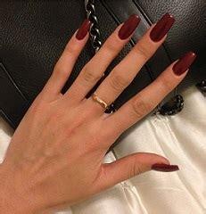comment faire ses ongles en gel prothesiste ongulaire