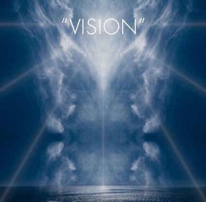quotes  vision john paul caponigro digital