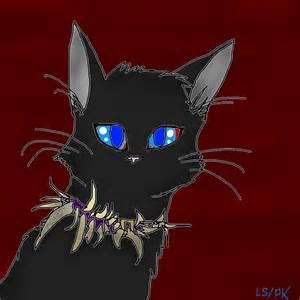 warrior cats scourge scourge warrior cats by pokemonspeciallover on deviantart