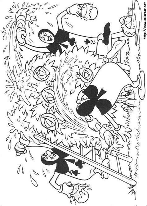 Trippy Alice Cheshire Wonderland Cat