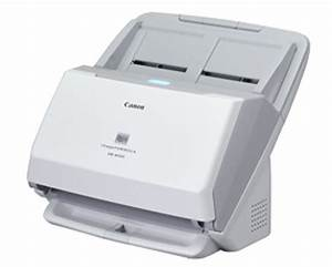 canon imageformula dr c125 document scanner With canon imageformula dr c125 document scanner