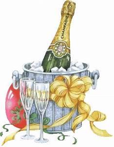 Image Champagne Anniversaire : blinkies bon joyeux anniversaire ~ Medecine-chirurgie-esthetiques.com Avis de Voitures