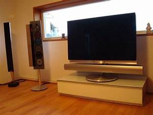 Bang And Olufsen Beovision 7 1 With Beolab 7 4