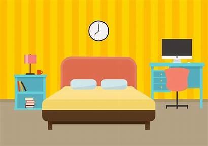 Vector Bedding Clipart Vectors Graphics