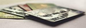 Kreditkarte Online Bezahlen : kreditkartenzahlung tipps ratgeber zur zahlung per kreditkarte ~ Buech-reservation.com Haus und Dekorationen