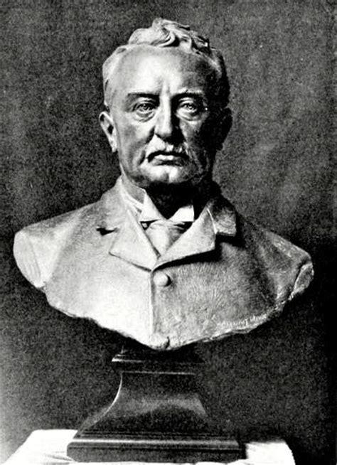 Cecil John Rhodes. – Freimaurer-Wiki