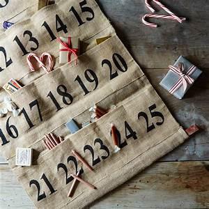 Ausgefallene Geburtstagskarten Selber Basteln : ausgefallene adventskalender selber basteln 70 stimmungsvolle beispiele zum nachmachen ~ Frokenaadalensverden.com Haus und Dekorationen