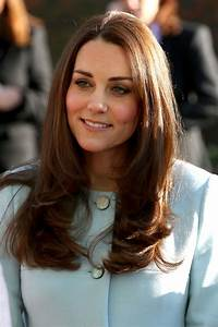 Catherine, Duchess of Cambridge attends coffee morning at ...