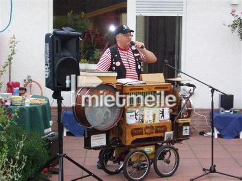 drehorgel akkordeon leierorje berliner original mieten