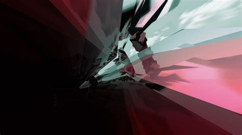 Abstract Creativity Black And White Wallpaper by 3d Abstract Creative 1860 Wallpapers And Free Stock