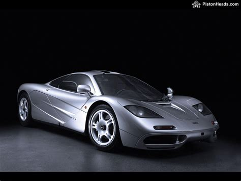 mclaren f1 mclaren f1 wallpapers wallpaper cave