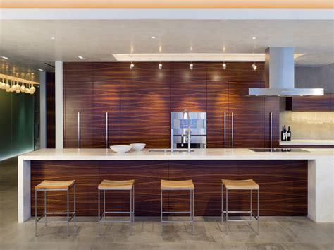 kitchen cabinets miami larissa sand sand studios miami beachfront condo modern