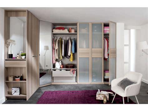 caisse 50 cm no limit coloris chêne vente de armoire