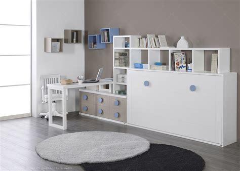 place de chambre top amenagement de studio ideal gain de place avec lit
