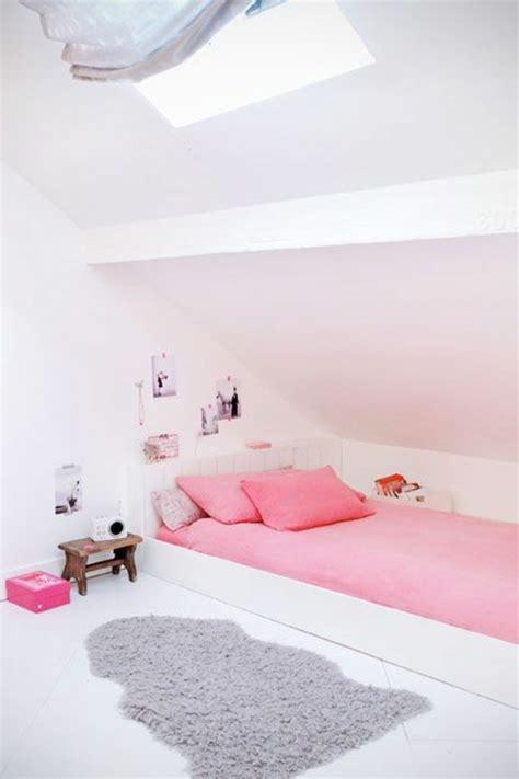 mur chambre ado 120 idées pour la chambre d ado unique ado fille murs