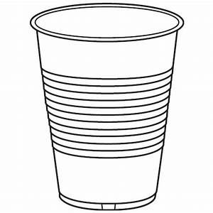 Hot Water Cup Clipart | ClipArtHut - Free Clipart