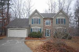 6724 Winterberry Ridge Dr, Stone Mountain, Georgia 30087 ...
