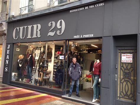 magasin de canapé en belgique cuir 29 vêtements femme 29 rue château 50100 cherbourg