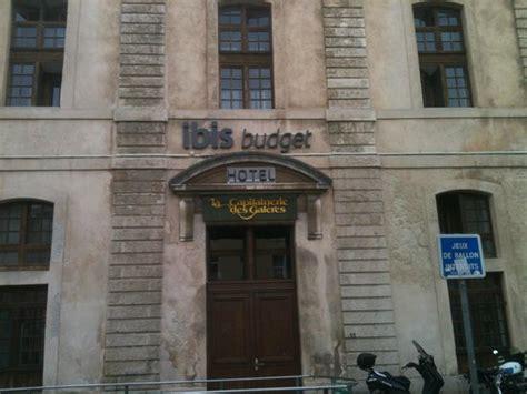 ibis budget vieux port marseille ibis budget marseille vieux port hotel voir 809 avis et 74 photos