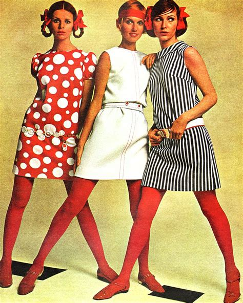 fashion mccalls   retro fashion fashion