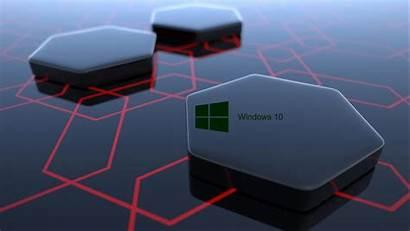 Widescreen Windows 64