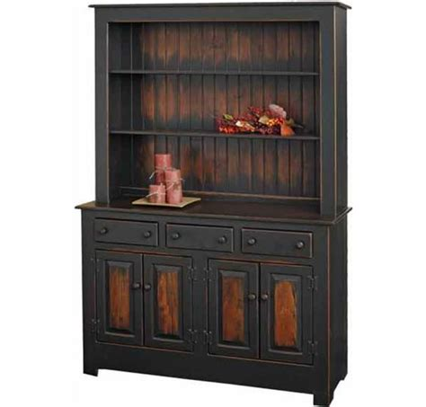 Amish Cabinet Makers Lancaster Pa by Best 25 China Cabinet For Sale Ideas On China