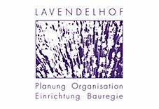 Restaurant Nio Hamburg : lavendelhof ~ Eleganceandgraceweddings.com Haus und Dekorationen
