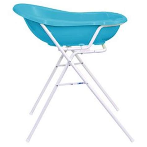 baignoire bebe support comparer 182 offres