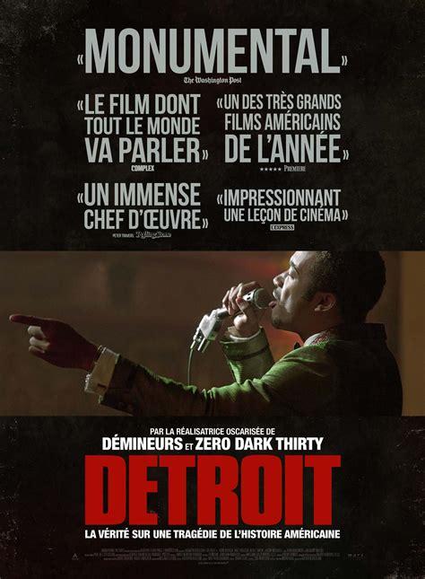 FILM TÉLÉCHARGER LA SQUALE