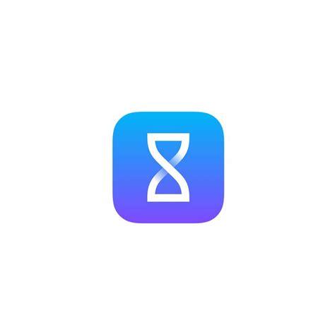 app logo design image result for app icon design ui mobile