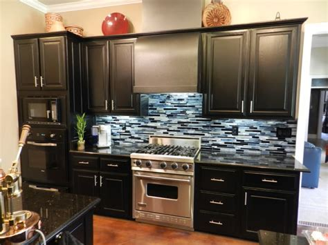 Refinish Painted Oak Cabinets ? Home Ideas Collection