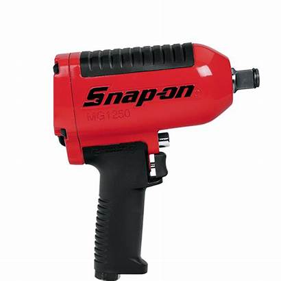 Tools Air Snap Power Tool Snapon Heavy