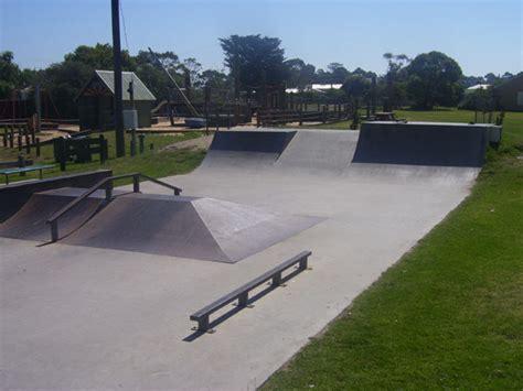 paynesville skatepark paynesville