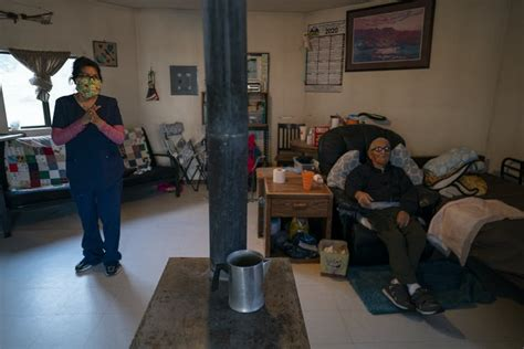 Fixing indoor air pollution problems that are raising ...