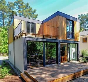 Container Haus Architekt : architekt container haus sterreich free container architektur wohnen im container reblog ~ Yasmunasinghe.com Haus und Dekorationen