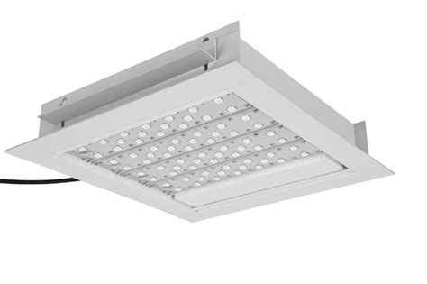 canape led led light design sophisticated useful led canopy light
