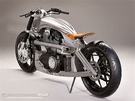 Suzuki Motorcycle Dealers In Ct by Ideal Bikes Custom Victory Motorcycles