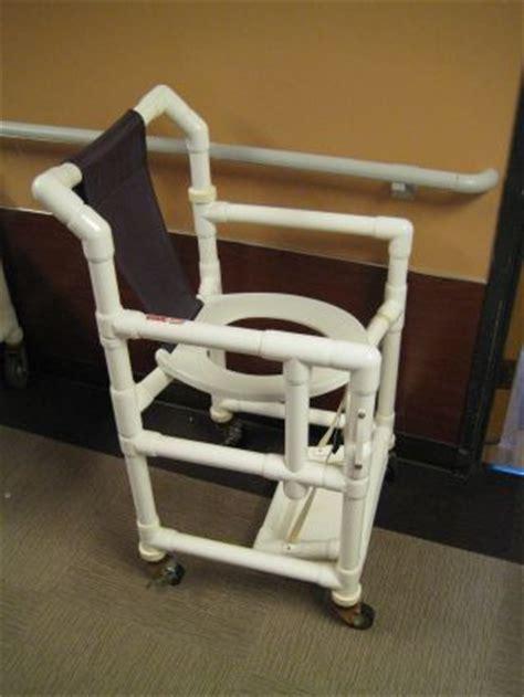 bedside commode chair cvs shower chairs for elderly carex bath shower transfer