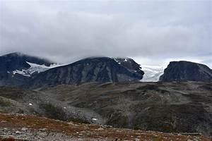 Mit Dem Wohnmobil Durch Norwegen : gletscher bei der besseggenwanderung die weltenbummler ~ Jslefanu.com Haus und Dekorationen