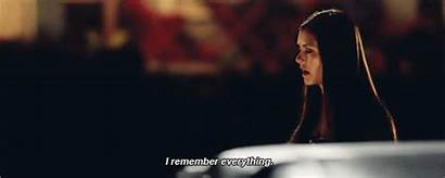 Remember Things Movies Memory Easy Really Diaries
