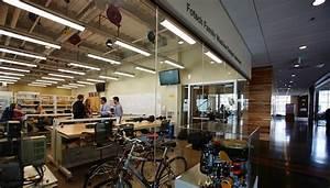 Machine Design Laboratory      Opus College Of Engineering