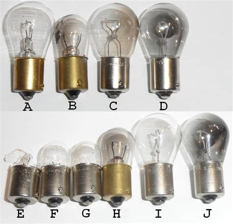 auto light bulb cross reference anal mom pics