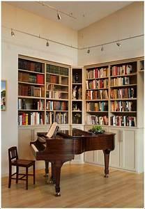 Concevoir Votre Intrieur Avec Un Piano Pinterest