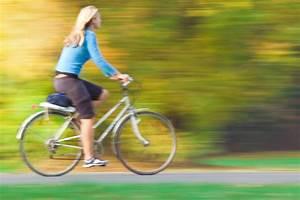The gallery for --> Andar De Bicicleta