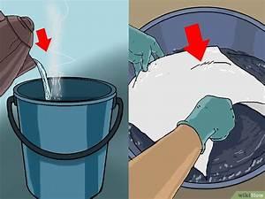 Décollage Papier Peint : comment retirer du papier peint sur des murs en placoplatre ~ Dallasstarsshop.com Idées de Décoration