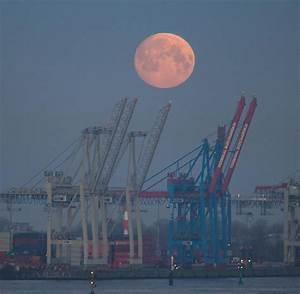 Mond Berechnen : wissenschaft news aktuelles aus der wissenschaft welt ~ Themetempest.com Abrechnung