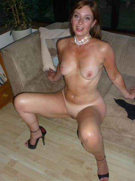 In Gallery Cougars And Milfs Picture Uploaded By Bobdw On Imagefap Com
