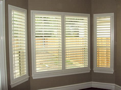 plantation shutter blinds plantation shutters in houston accent shutter