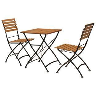 Buy Garden Table And Chairs by Buy Flora Bistro Set At Argos Co Uk Visit Argos Co Uk To